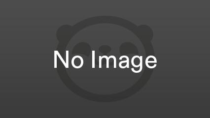 Goblin Slayer 2nd Season