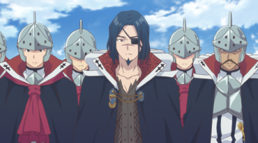 Aquellos que cazan herejes -Inquisición-