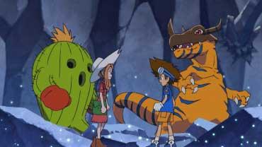 Duelo entre los Reyes de los Insectos