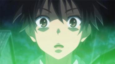 Yuusuke Yotsuya murió