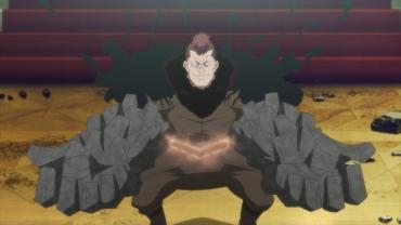 El poder de Zenon