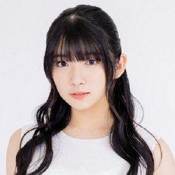 Amane Shindo