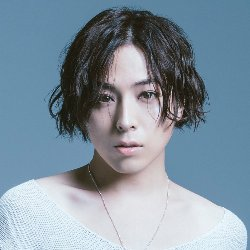 Shota Aoi
