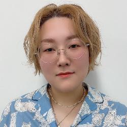 Miku Hiratsuka