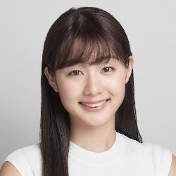 Mayu Aoyagi