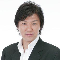 Masato Obara
