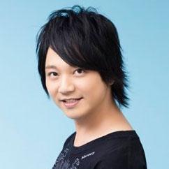 Yuu Hayashi