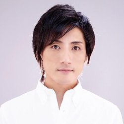 Takamitsu Fukuchi