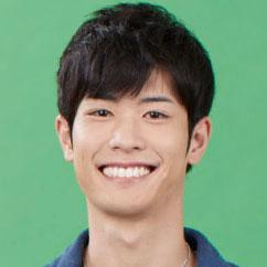 Takeo Otsuka