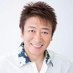 Kazuhiko Inoue