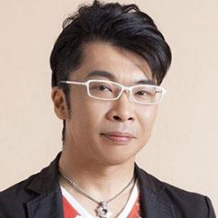 Kentarou Itou