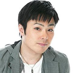 Yoichi Masukawa
