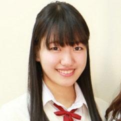 Honoka Inoue