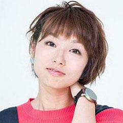Yuuko Sanpei