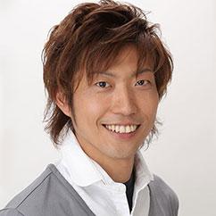 Hidenori Takahashi