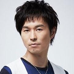 Tsubasa Yonaga