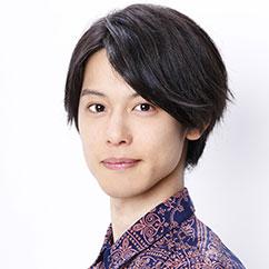 Shunsuke Takeuchi
