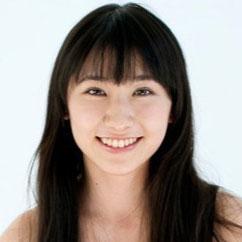 Chiaki Omigawa
