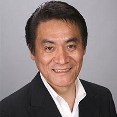 Shiro Saito