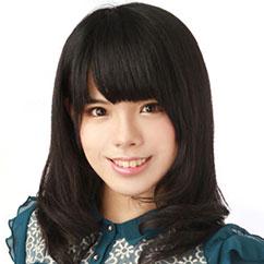 Risae Matsuda