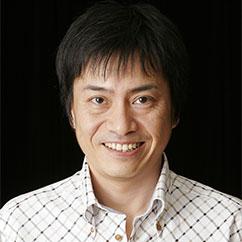 Hiroaki Hirata