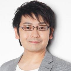 Yoji Ueda