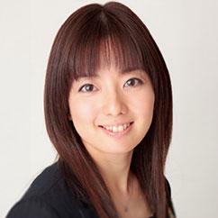 Momoko Ishikawa