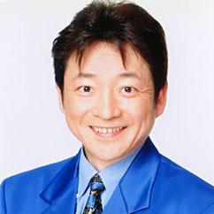 Yu Mizushima