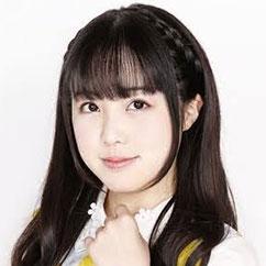 Karin Takahashi