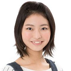 Misato Matsuoka