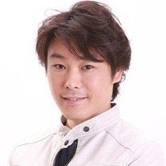 Naoya Nosaka