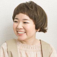 Rie Hikisaka