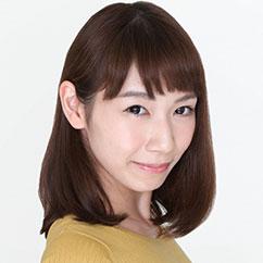 Riho Sugiyama