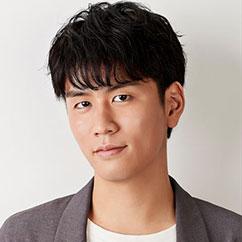 Yohei Azakami