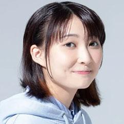 Shion Wakayama