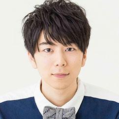 Kotaro Nishiyama
