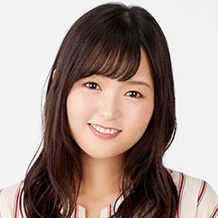 Hitomi Ohwada