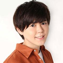 Yuki Shin