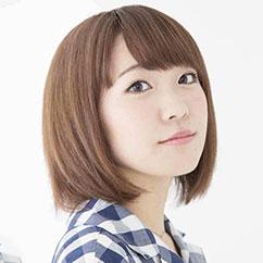 Shuka Saito