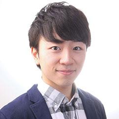 Ryo Nishitani