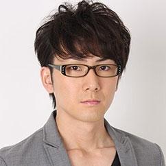 Takuya Masumoto
