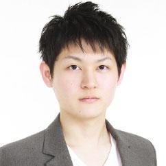 Kosuke Onishi