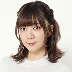 Ayasa Ito