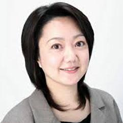 Sakiko Tamagawa