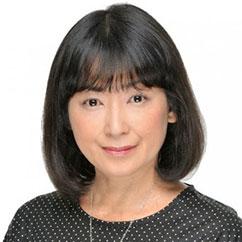 Yuko Minaguchi