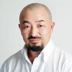 Binbin Takaoka