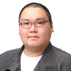 Daichi Hayashi