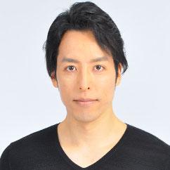 Ryokan Koyanagi