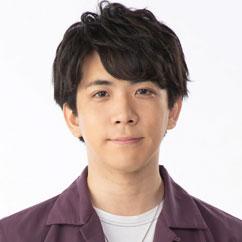Kent Ito