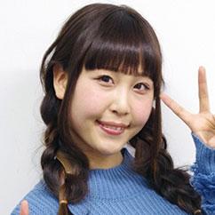 Chisa Kimura